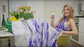 Couture Cook - Tanja Gacic